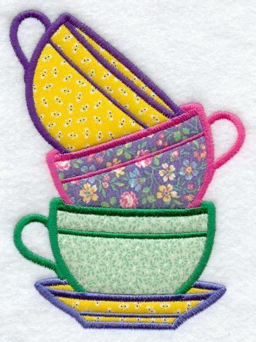 free embroidery applique best 25 machine embroidery applique ideas on