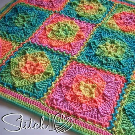 free pattern round up: new super saver family of yarns