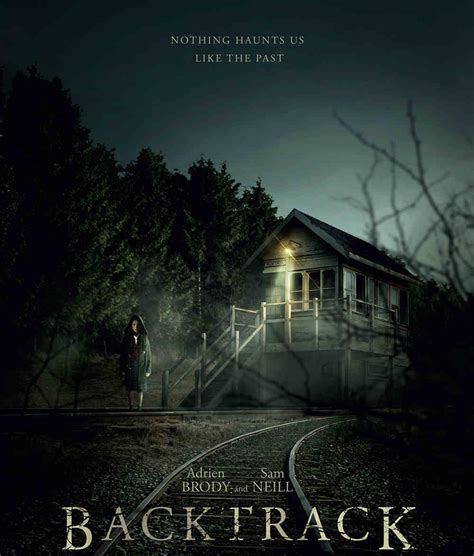 film horror house check out trailer stills and film information for