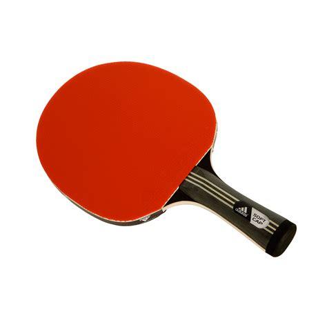 adidas club ii table tennis bat sweatband