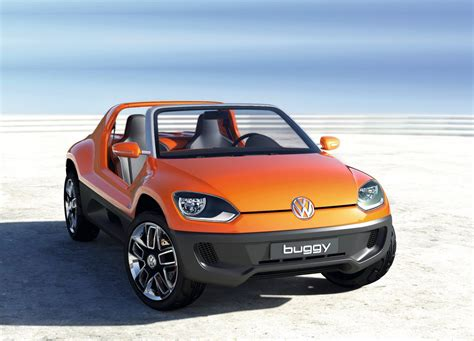 volkswagen up buggy buggy up made by volkswagen the cars avenue