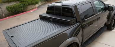 truck bed covers near me truck fiberglass bed covers