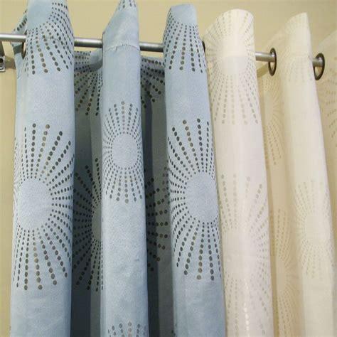 burlington coat factory drapes burlington coat factory curtains 28 images stargate