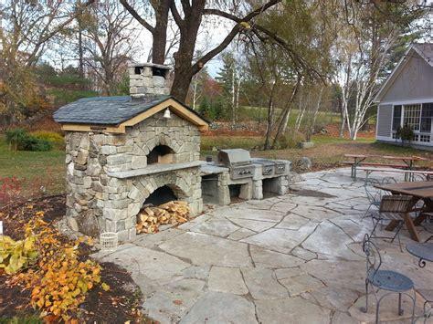 backyard brick oven true brick ovens brick oven cost
