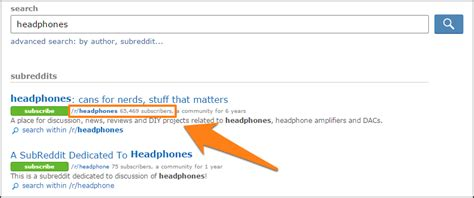 Number Lookup Reddit How To Uncover Conversion Focused Keywords Using Quora And Reddit