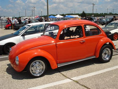 punch buggy car punch buggy car