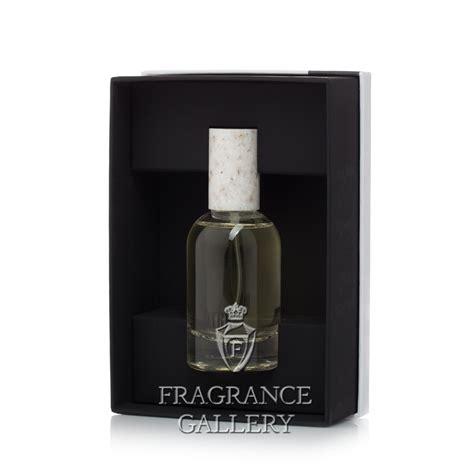 Parfum 50 Ml andrea maack eau de parfum 50 ml fragrance gallery
