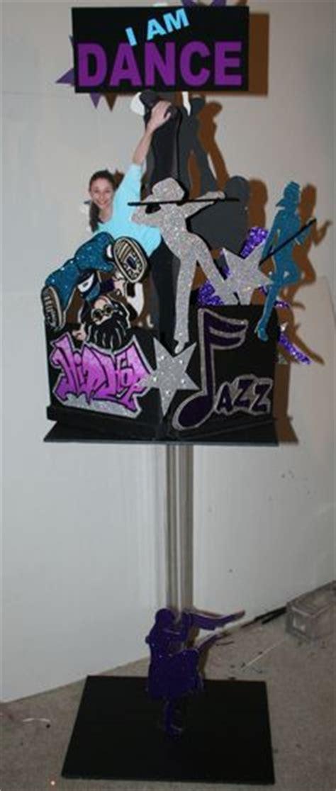 dance themed events rent ostrich feather centerpieces includes 30 quot reversible