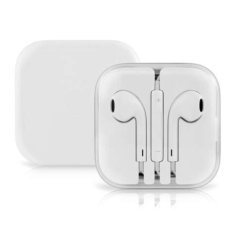 Earpods Iphone Original 1 купить наушники apple earpods iphone 5 5s 5c original