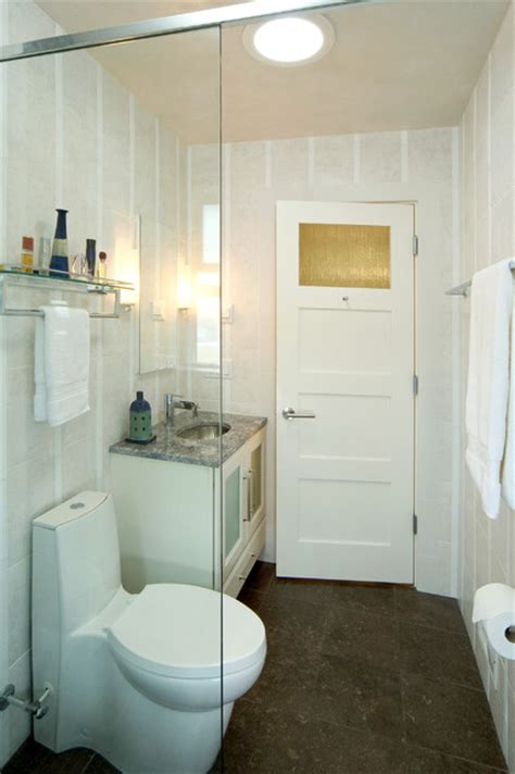 5x8 Bathroom by Modern 5x8 Bathroom Traditional Bathroom Milwaukee
