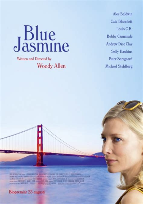 blue jasmine film welcome to the film fight club let the battle begin