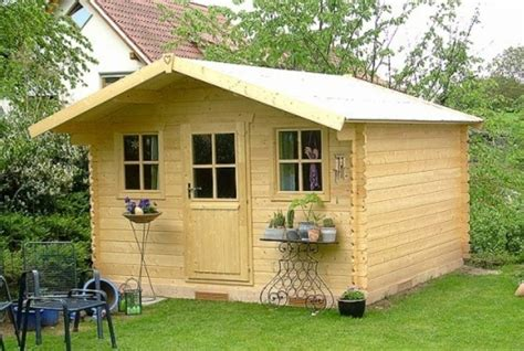 Best Sheds Flats by 17 Best Images About Flats On Cottages