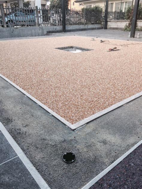 pavimento drenante pavimento esterno drenante 2 emme s r l