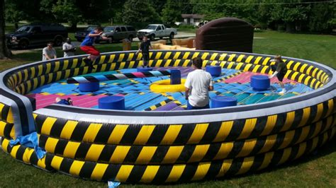 water bouncy house bounce house water slide house plan 2017