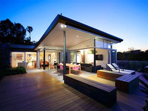 luxury patio home plans contemporary house designs modern architecture concept
