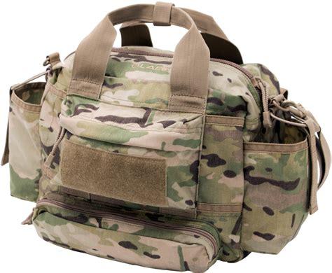 Best Seller Bag 608 la gear tactical bail out gear bag best seller