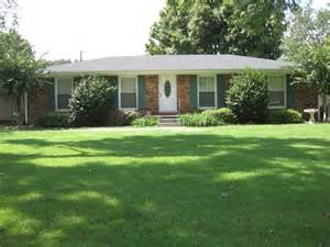 Houses For Rent In Tuscumbia Al by Rent To Own Homes In Tuscumbia Al