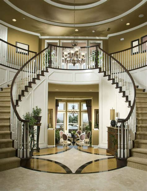foyer entrance 47 entryway and foyer design ideas picture gallery