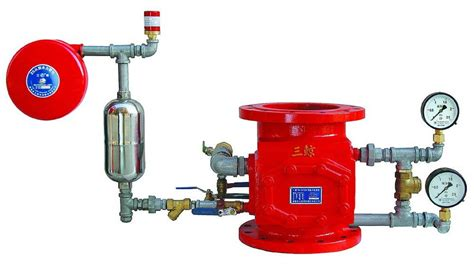 alarm check valve buy alarm valve alarm valve alarm check valve product on alibaba