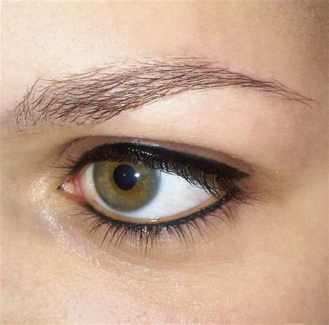 Tattoo Eyeliner Cape Town | permanent eye liner permanent makeup cape town