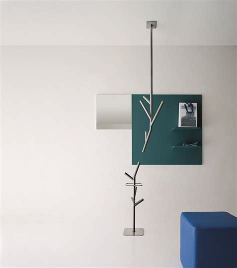 appendiabiti da soffitto tree appendiabiti da soffitto by birex