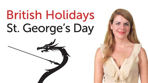s day subtitles st georges day subtitles st george s day celebrations