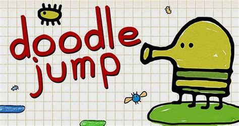 doodle jump android doodle jump apk app free topappapk