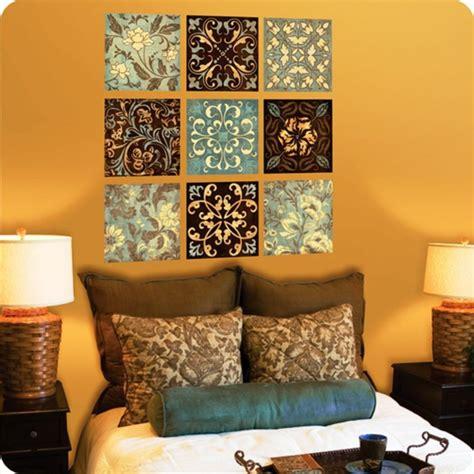 farbe ideen für ein schlafzimmer wohnzimmer design farben