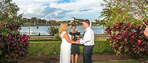 Hollis Gardens Wedding by Hollis Gardens Wedding Ceremony A Beautiful Wedding In