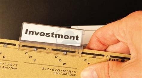 Acrylic Di Batam wah perusahaan taiwan dan jepang investasi rp100 miliar