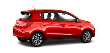Cheap Mitsubishi Cars Used Mitsubishi Cars For Sale South Africa At Webmotors