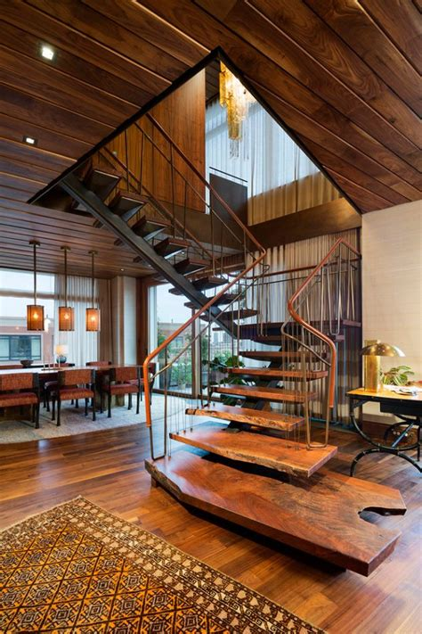 15 unique staircases and unusual staircase designs part 4 15 unique eclectic staircase designs you don t want to