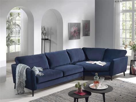 Interior Design Napoli by Beautiful Napoli Blue High Rez Softnord Soft