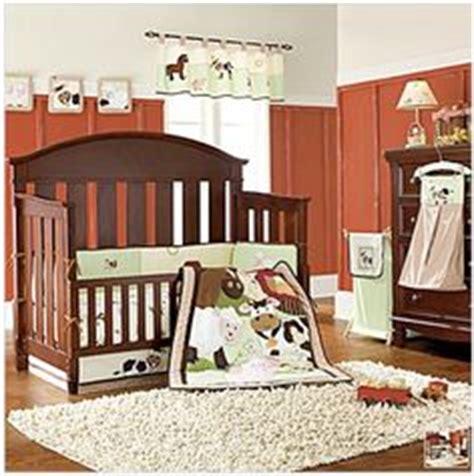 farm animal crib bedding baby farm animals crib blankets danielle on the farm