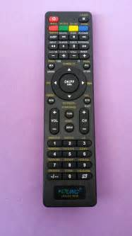 Remote Code For Daewoo Tv Universal Remote For Daewoo Konka Prima Chinesetv