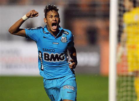 neymar gaat voor schwalbe het jaar sport