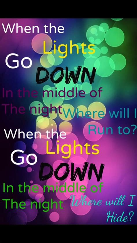 lyrics by pentatonix from on my way home by pentatonix originally made by erin