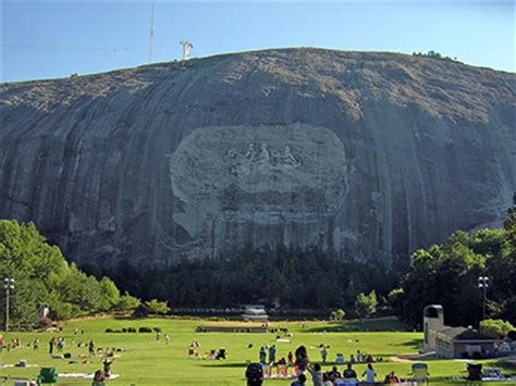 americas national parks monuments featuring mt top 5 road trips top 5 s places to go gateway macon