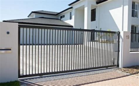 Garage Designs Australia driveway gate design ideas get inspired by photos of
