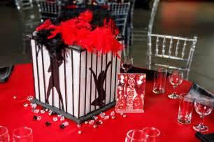 broadway themed decorations a broadway musical wedding carin pouya choir