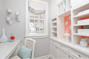 best light gray paint color best warm gray paint colors for your office offition