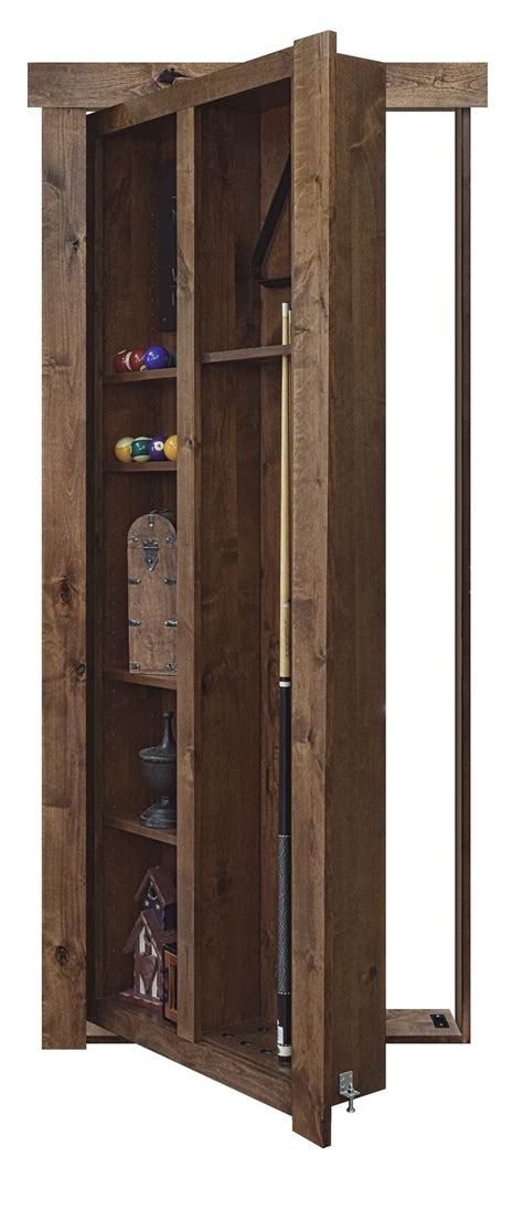 murphy door 7 best murphy doors specialty door collection images on doors murphy door