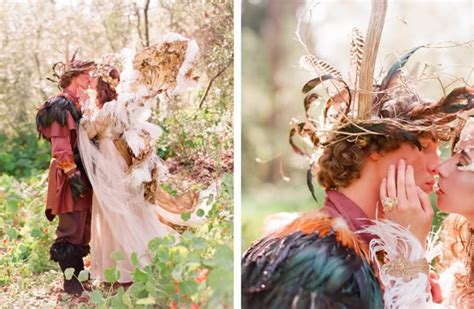 love themes in a midsummer night s dream love according to shakespeare transmedial shakespeare