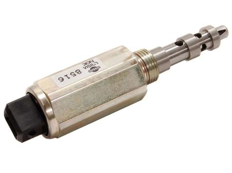 how to change a vtc valve on a 2007 audi s4 genuine oem nissan vtc solenoid valve s14 sr20det nissan race shop