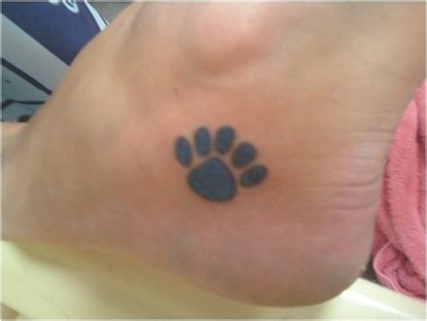 penn state tattoo 17 best images about small and simple ideas on