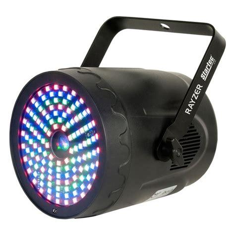 illuminazione laser adj laser e laser illuminazione gear4music