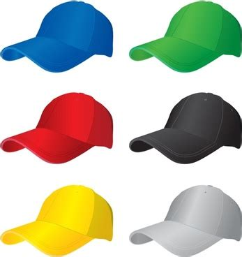Topi Snapback The Doctors cap free vector 307 free vector for commercial