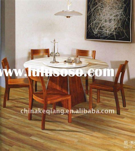 Ikea Tundra Flooring Malaysia by Ica Laminate Malaysia Ica Laminate Malaysia Manufacturers
