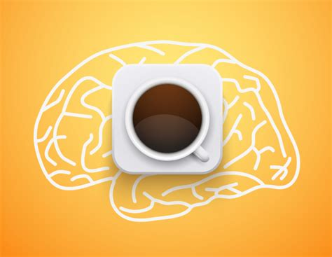 What is caffeine? How does caffeine work?   Medical News Today