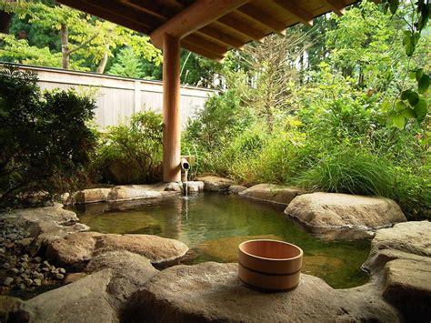 onsen spa onsen ba 241 os termales y sus propiedades curativas